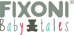 FIXONI Babytales