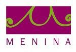 Logo-Menina