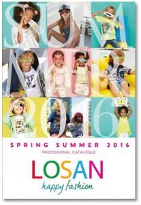 Losan-SS16